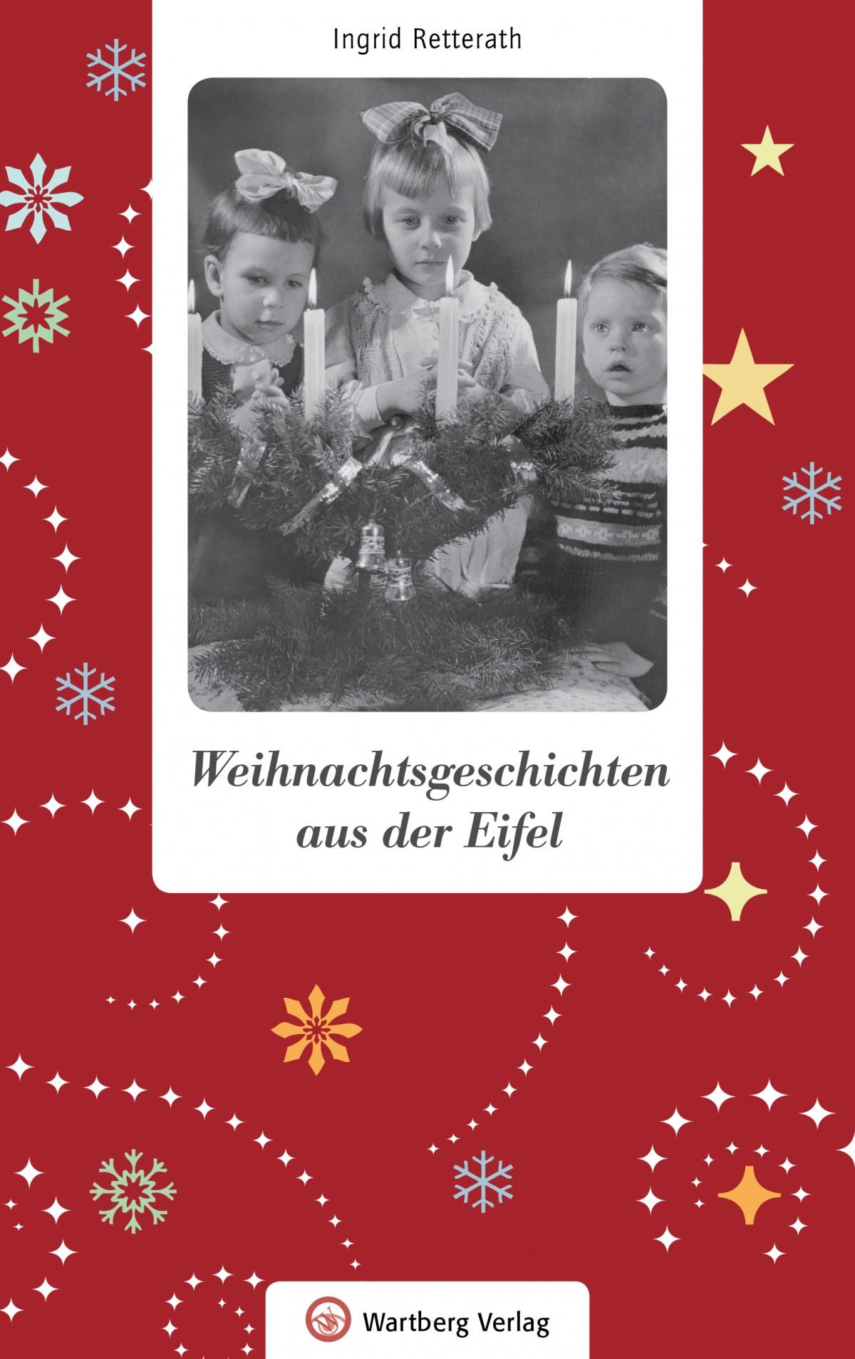 ISBN 978-3-8313-2927-4