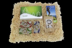 geschenkbox-auf-heu-shop