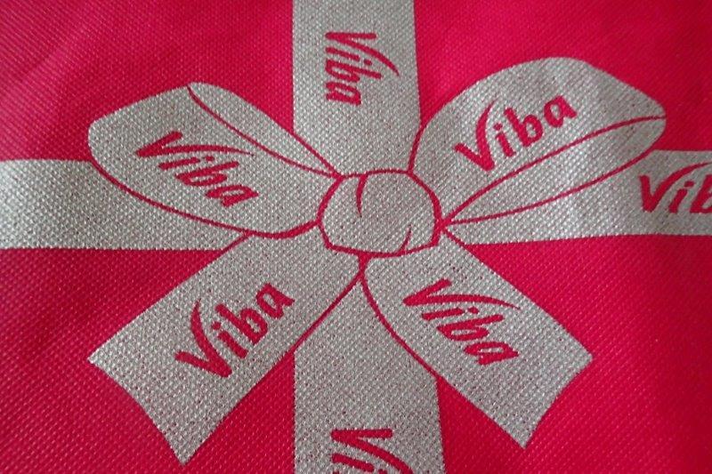 Viba - Zu Besuch bei den besten Nougat-Machern der Welt!