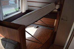 Wohnwagen Etagenbett Sicherung : Lmc vivo 520 k u2013 fernwehkinder
