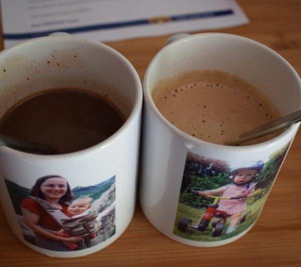 Tee-Verzällcher: Chai und andere schmutzige Ideen