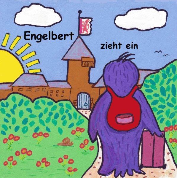 Engelbert: Das Layout