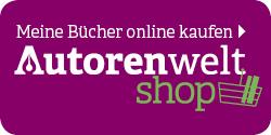 Autorenwelt: So kauft ihr Bücher online UND fair